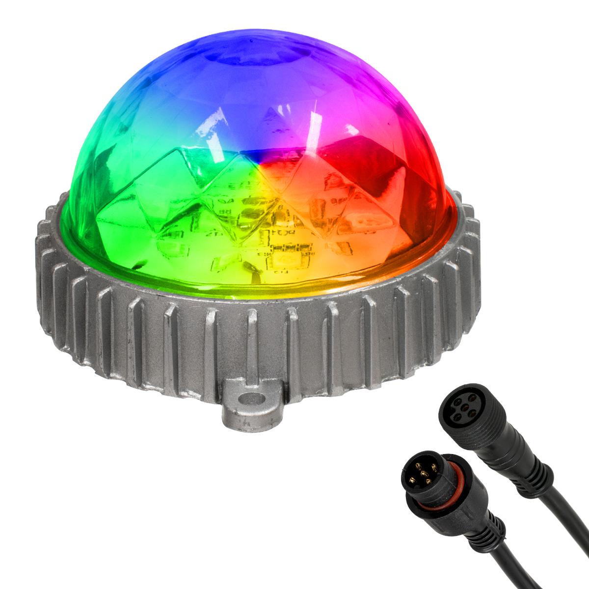 globostar-30547-psifiako-led-module-genius-dmx512-addressable-5w-400-lm-320-dc-24v-adiavroho-ip68-rgb-f12-x-i7cm