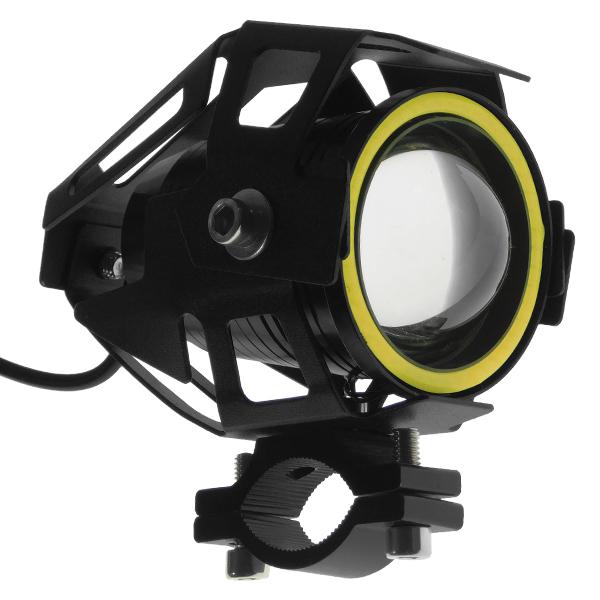 provolaki-led-u7-transformer-cree-led-15w-12-80v-3000lm-35-adiavroho-ip65-psihro-leuko-6000k-globostar-77660