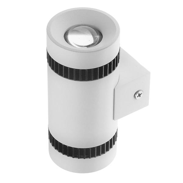 globostar-93059-led-fotistiko-tihou-arhitektonikou-fotismou-mono-up-down-leuko-ip20-10-watt-60-1400lm-230v-cree-thermo-leuko-m5-x-p65-x-i112cm
