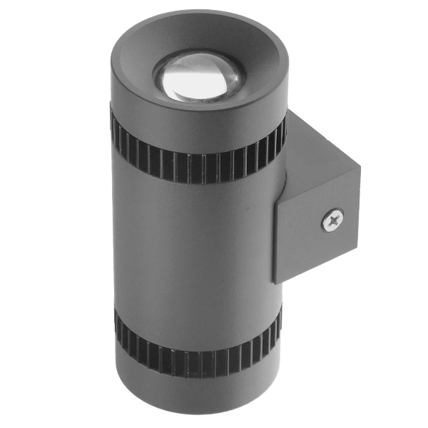 globostar-93060-led-fotistiko-tihou-arhitektonikou-fotismou-mono-up-down-gri-ip20-10-watt-60-1400lm-230v-cree-thermo-leuko-m5-x-p65-x-i112cm