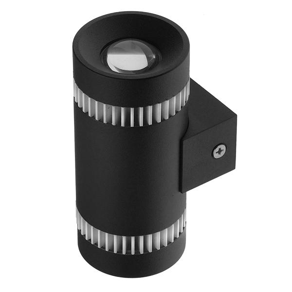 globostar-93061-led-fotistiko-tihou-arhitektonikou-fotismou-mono-up-down-mauro-ip20-10-watt-60-1400lm-230v-cree-thermo-leuko-m5-x-p65-x-i112cm
