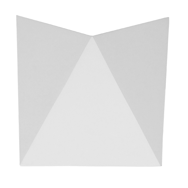 globostar-96503-led-fotistiko-tihou-aplika-stealth-arhitektonikou-fotismou-leuko-adiavroho-ip65-10-watt-cree-1200lm-60-230v-psihro-leuko-m17-x-p75-x-i17cm