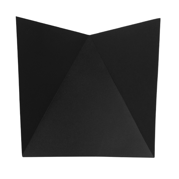 globostar-96504-led-fotistiko-tihou-aplika-stealth-arhitektonikou-fotismou-mauro-adiavroho-ip65-10-watt-cree-1000lm-60-230v-thermo-leuko-m17-x-p75-x-i17cm