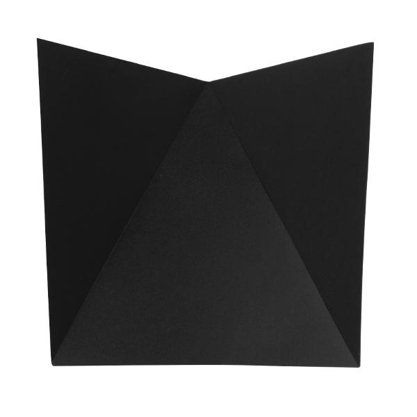 globostar-96506-led-fotistiko-tihou-aplika-stealth-arhitektonikou-fotismou-mauro-adiavroho-ip65-10-watt-cree-1200lm-60-230v-psihro-leuko-m17-x-p75-x-i17cm