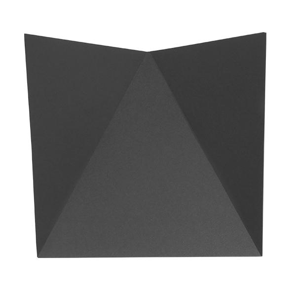 globostar-96509-led-fotistiko-tihou-aplika-stealth-arhitektonikou-fotismou-gri-adiavroho-ip65-10-watt-cree-1200lm-60-230v-psihro-leuko-m17-x-p75-x-i17cm