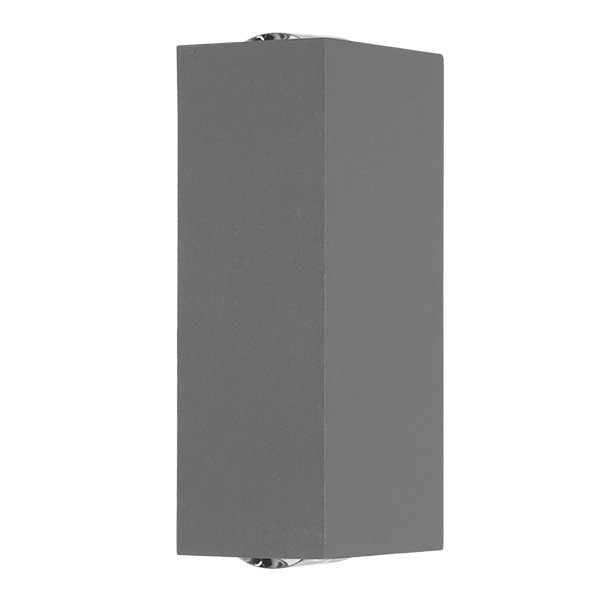 led-fotistiko-tihou-arhitektonikou-fotismou-slim-line-up-down-gri-adiavroho-ip65-10-watt-cree-10-1400lm-230v-thermo-leuko-globostar-96446