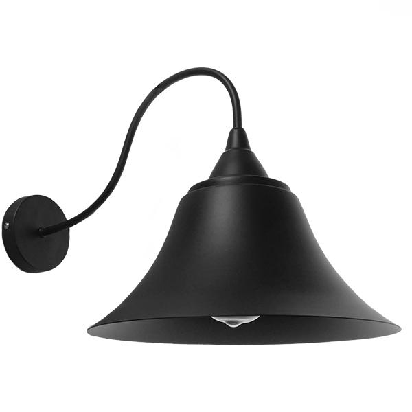 vintage-industrial-fotistiko-tihou-aplika-monofoto-mauro-kabana-f30-globostar-bell-01038