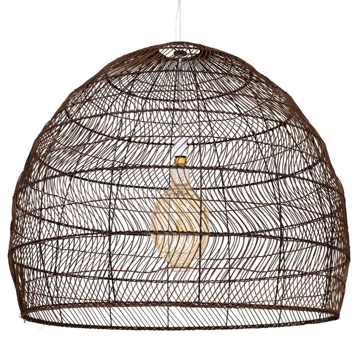 globostar-malibu-00967-vintage-kremasto-fotistiko-orofis-monofoto-kafe-xilino-bamboo-f100-x-y86cm
