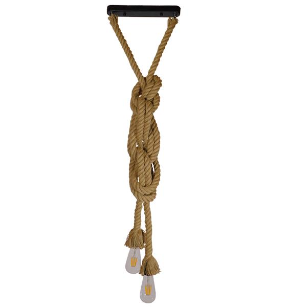 globostar-rope-01019-vintage-industrial-kremasto-fotistiko-orofis-difoto-me-2-metra-bez-shini-f35-x-y200cm