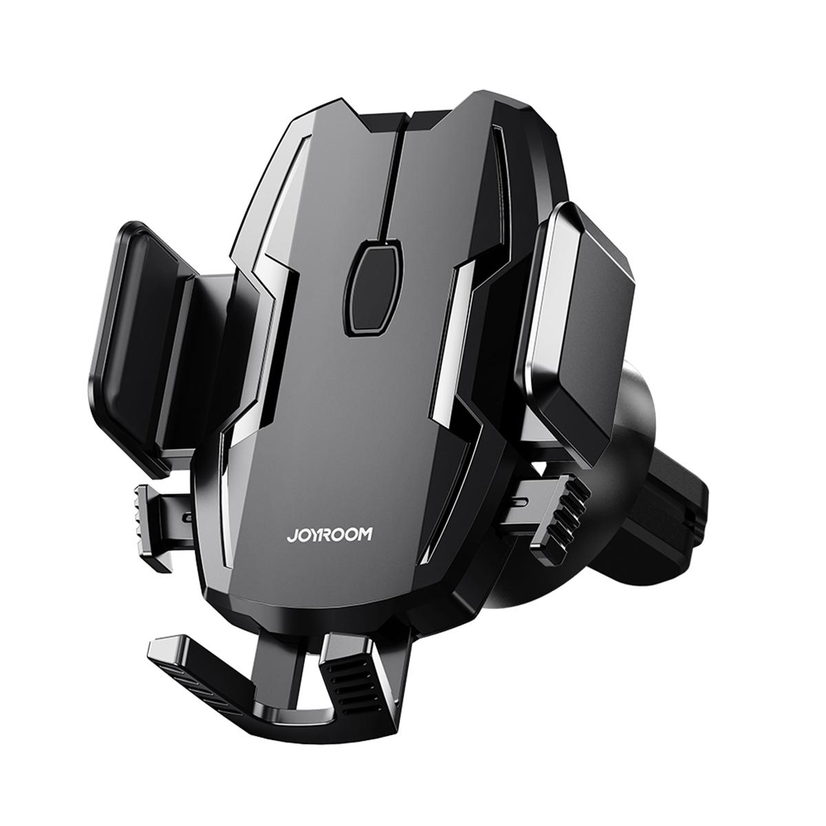 joyroom-jr-zs255-vasi-kinitou-autokinitou-spider-stable-car-holder-me-vasi-stirixis-ston-aeragogo-mauri