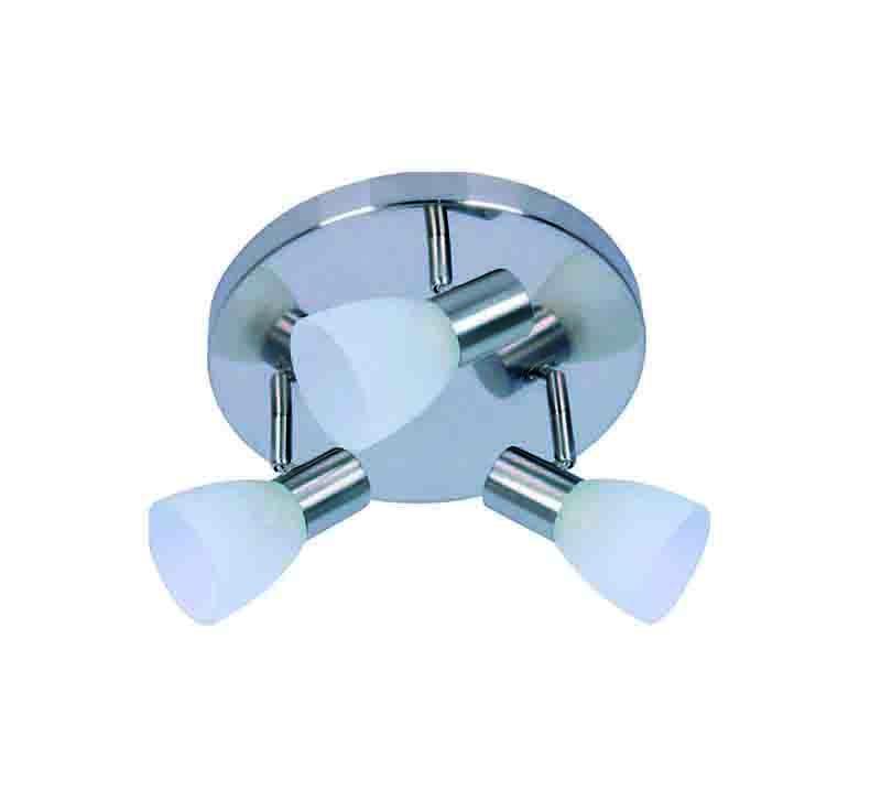 inlight-epitihio-spot-apo-metallo-se-nikel-mat-apohrosi-9064-3f-nikel-mat