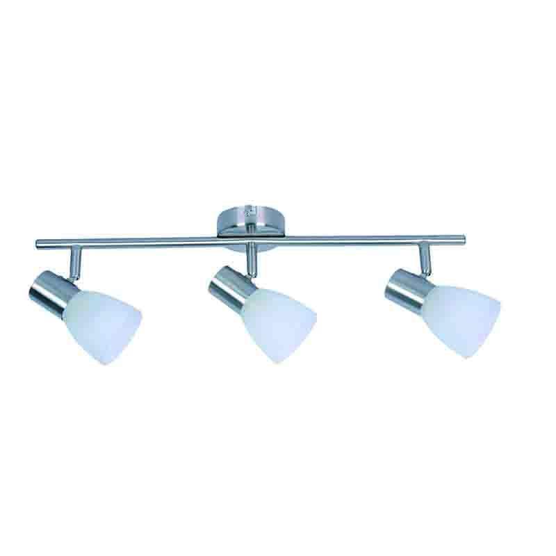 inlight-epitihio-spot-apo-metallo-se-nikel-mat-apohrosi-9065-3f-nikel-mat