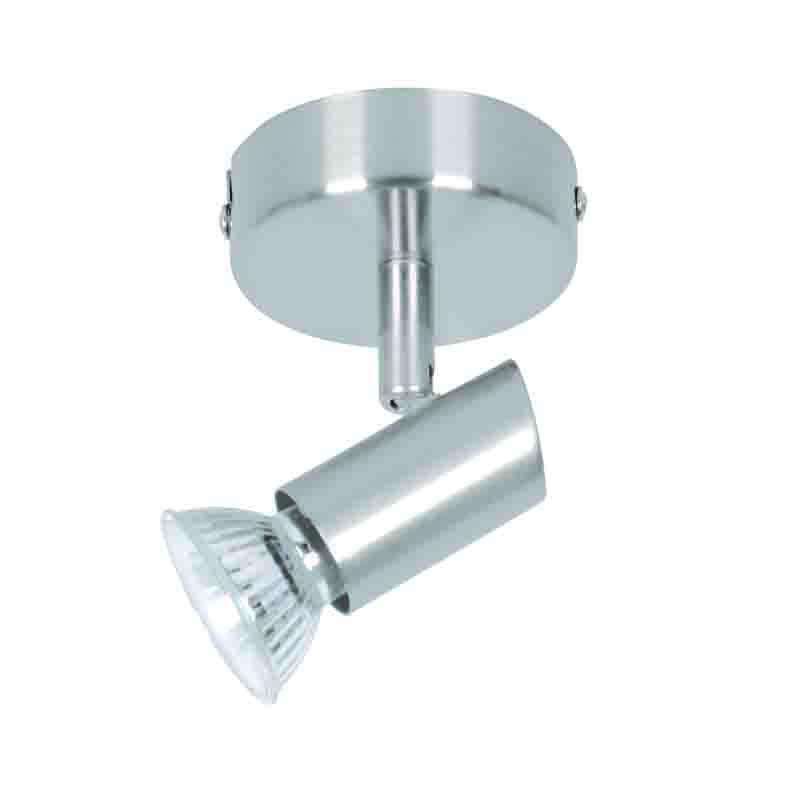 inlight-epitihio-spot-apo-metallo-se-nikel-mat-apohrosi-9075-1f-nikel-mat