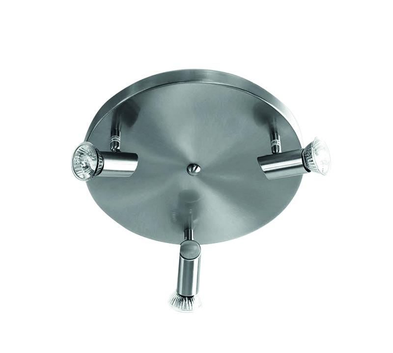 inlight-epitihio-spot-apo-metallo-se-nikel-mat-apohrosi-9075-3f-nikel-mat