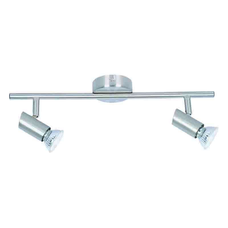 inlight-epitihio-spot-apo-metallo-se-nikel-mat-apohrosi-9076-2f-nikel-mat