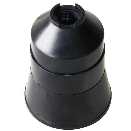 doui-kabana-e27-thermoplastiko-me-m10x1-plastspiroma-soma-lio-mauro-290702