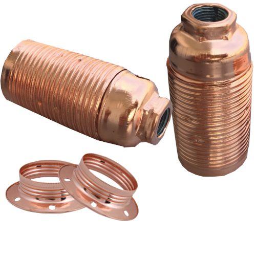 doui-vintage-e14-siderenio-spiroma-2rodeles-roz-halkos-gialistero-el314938