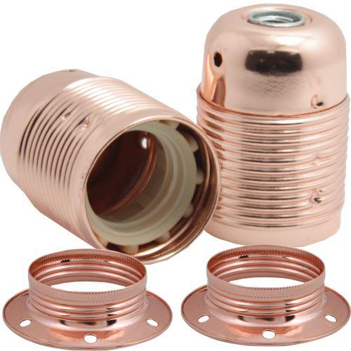 doui-vintage-e27-siderenio-spiroma-2rodeles-roz-halkos-gialistero-el327938