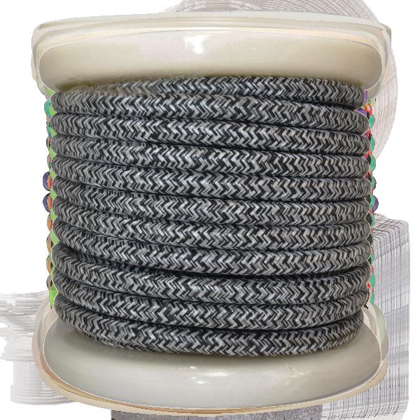 textile-cable-2x075mm-rollo-10mt-mallino-el330035