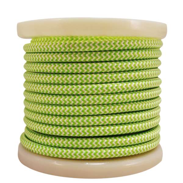 textile-cable-2x075mm-rollo-10mt-prasino-leuko-diakritiko-el330030