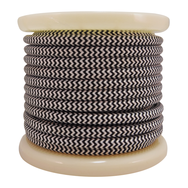 textile-cable-2x075mm-rollo-10mt-sidirou-diakritiko-el330031