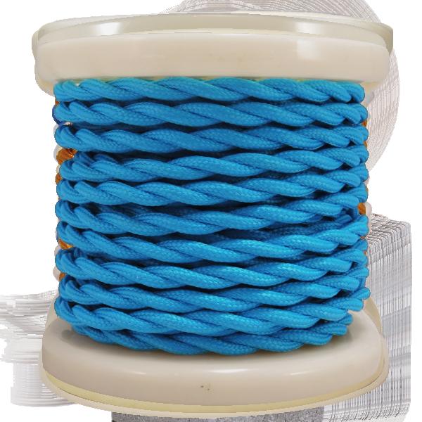 textile-cable-twist-2x075mm-rollo-10mt-ble-anikto-el338023