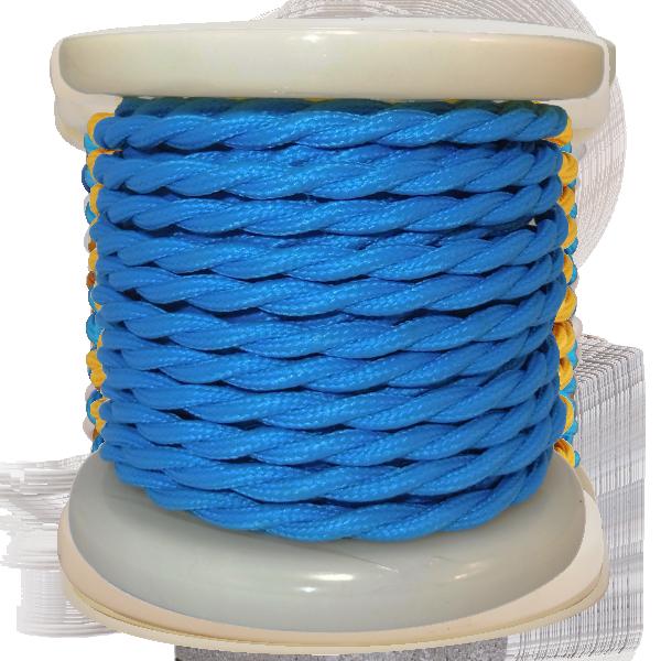 textile-cable-twist-2x075mm-rollo-10mt-ble-anikto-el338024