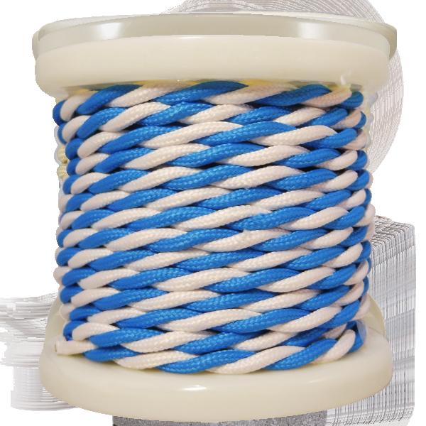 textile-cable-twist-2x075mm-rollo-10mt-galazio-leuko-edono-el338029