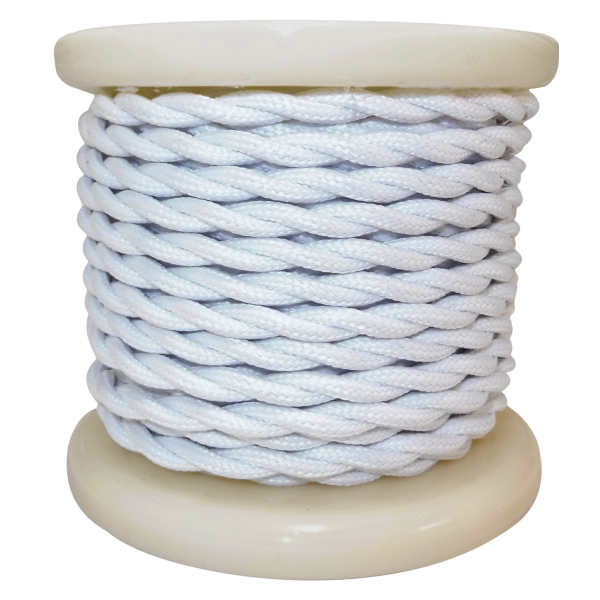 textile-cable-twist-2x075mm-rollo-10mt-leuko-el338016